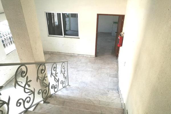 Foto de edificio en venta en durango , sanchez celis, mazatlán, sinaloa, 5380212 No. 33