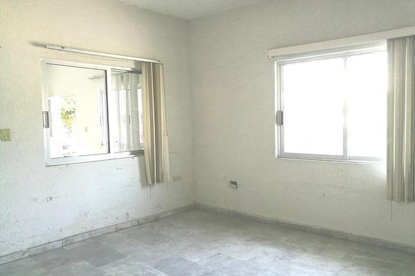 Foto de edificio en venta en durango , sanchez celis, mazatlán, sinaloa, 5380212 No. 34
