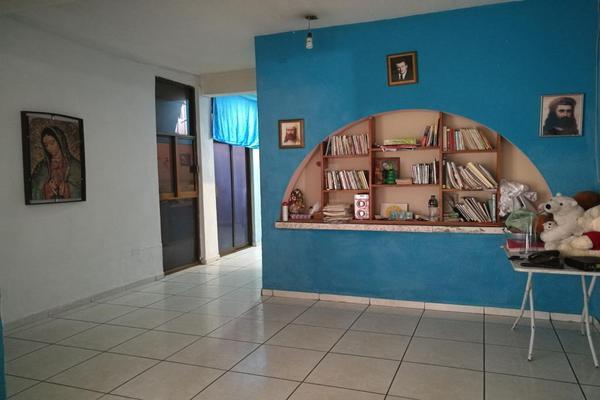 Foto de edificio en venta en durango , sanchez celis, mazatlán, sinaloa, 5380212 No. 39