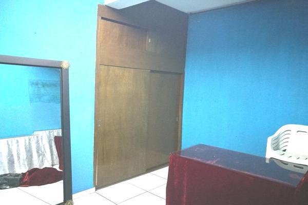 Foto de edificio en venta en durango , sanchez celis, mazatlán, sinaloa, 5380212 No. 44