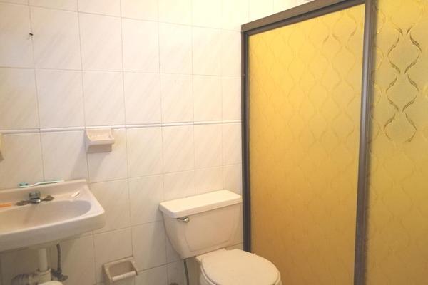 Foto de edificio en venta en durango , sanchez celis, mazatlán, sinaloa, 5380212 No. 45