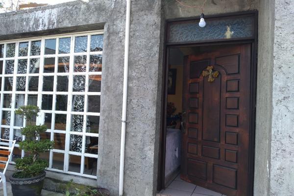 Foto de casa en venta en durango , santa cruz (villa milpa alta), milpa alta, df / cdmx, 0 No. 02