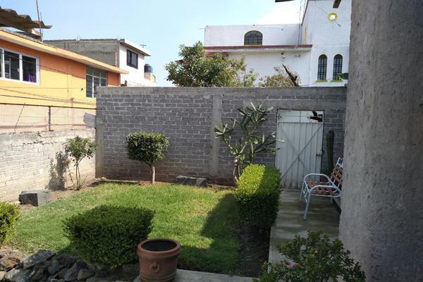 Foto de casa en venta en durango , santa cruz (villa milpa alta), milpa alta, df / cdmx, 0 No. 03