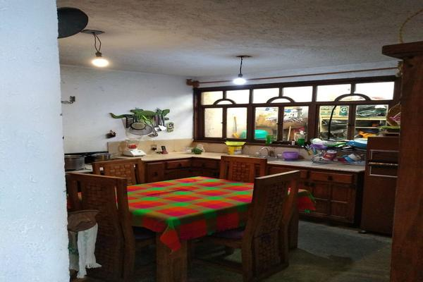 Foto de casa en venta en durango , santa cruz (villa milpa alta), milpa alta, df / cdmx, 0 No. 05