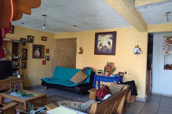 Foto de casa en venta en durango , santa cruz (villa milpa alta), milpa alta, df / cdmx, 0 No. 08