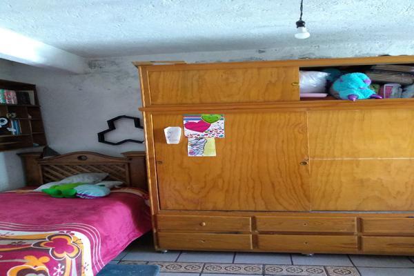Foto de casa en venta en durango , santa cruz (villa milpa alta), milpa alta, df / cdmx, 0 No. 11