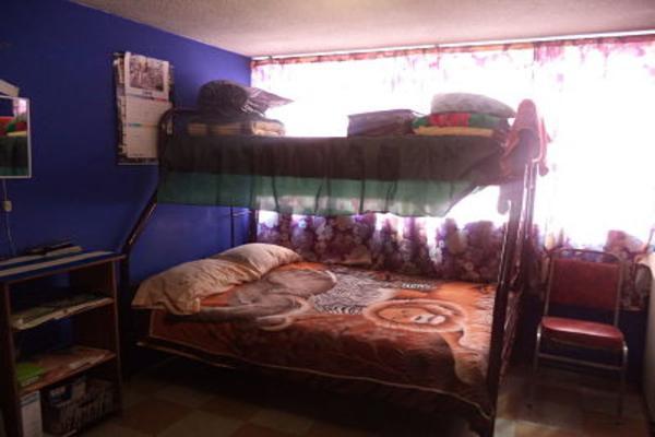Foto de casa en venta en durango , valle del tenayo, tlalnepantla de baz, méxico, 7127810 No. 03