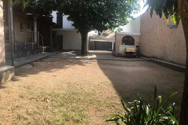 Foto de casa en venta en durazno 10, san jose del castillo, el salto, jalisco, 10070437 No. 11