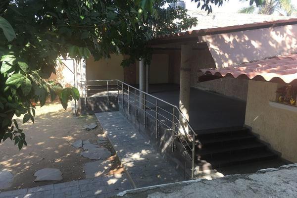 Foto de casa en venta en durazno 10, san jose del castillo, el salto, jalisco, 10070437 No. 12