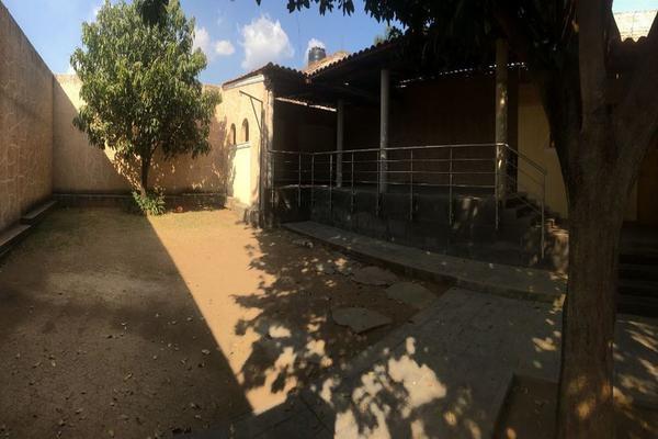 Foto de casa en venta en durazno 10, san jose del castillo, el salto, jalisco, 10070437 No. 16