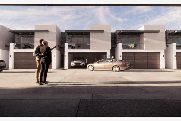 Foto de casa en venta en durazno 123, la joya este, tijuana, baja california, 0 No. 02