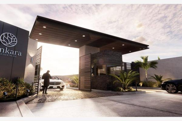 Foto de casa en venta en durazno 123, la joya este, tijuana, baja california, 0 No. 03