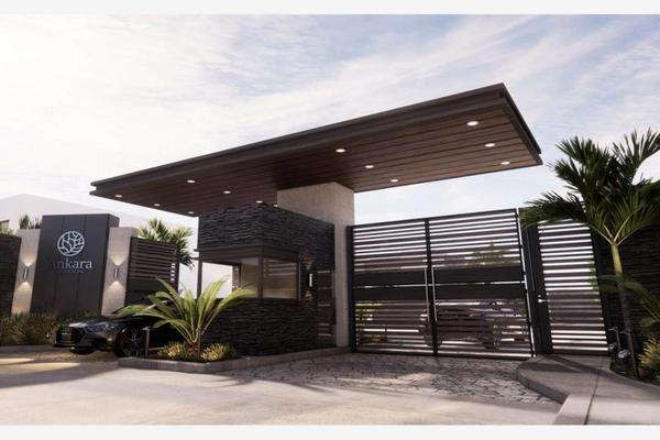 Foto de casa en venta en durazno 123, la joya este, tijuana, baja california, 0 No. 04