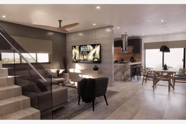 Foto de casa en venta en durazno 123, la joya este, tijuana, baja california, 0 No. 07