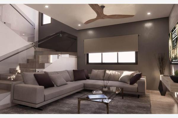 Foto de casa en venta en durazno 123, la joya este, tijuana, baja california, 0 No. 08