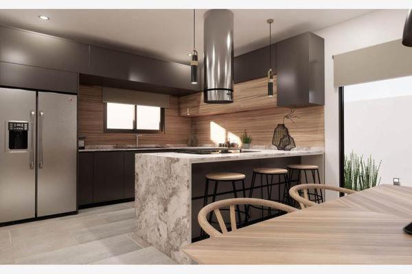 Foto de casa en venta en durazno 123, la joya este, tijuana, baja california, 0 No. 10