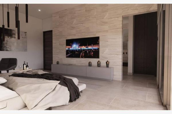 Foto de casa en venta en durazno 123, la joya este, tijuana, baja california, 0 No. 13