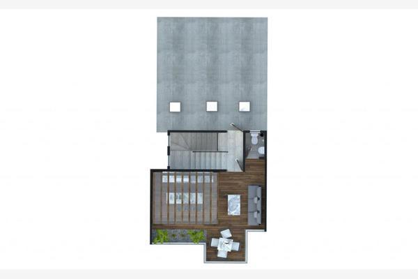 Foto de casa en venta en durazno 123, la joya este, tijuana, baja california, 0 No. 15