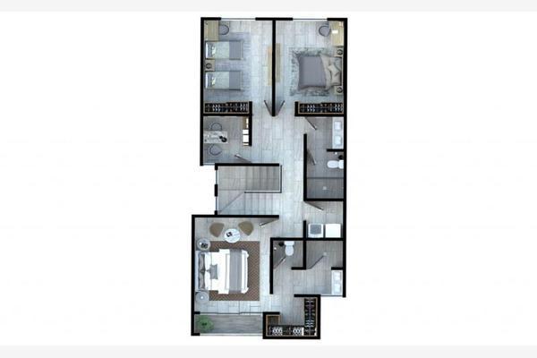 Foto de casa en venta en durazno 123, la joya este, tijuana, baja california, 0 No. 16