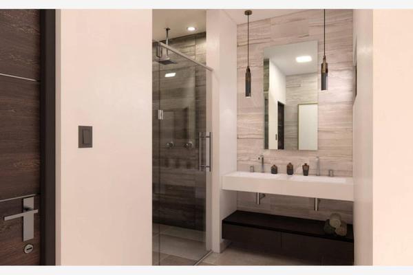 Foto de casa en venta en durazno 123, la joya este, tijuana, baja california, 0 No. 18