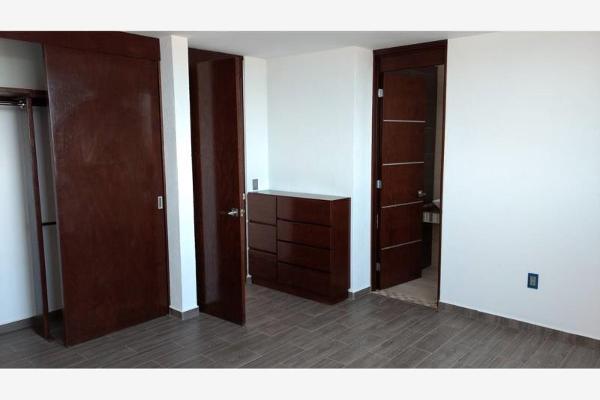 Foto de casa en venta en durazno 7, tres de mayo, cuautitlán izcalli, méxico, 5330612 No. 04