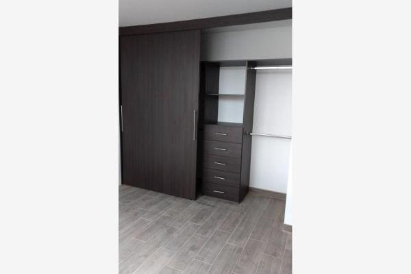 Foto de casa en venta en durazno 7, tres de mayo, cuautitlán izcalli, méxico, 5330612 No. 06