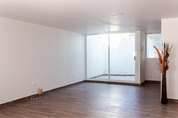 Foto de casa en venta en durazno 7, tres de mayo, cuautitlán izcalli, méxico, 5330612 No. 12