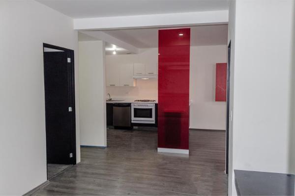 Foto de casa en venta en durazno 7, tres de mayo, cuautitlán izcalli, méxico, 5330612 No. 17