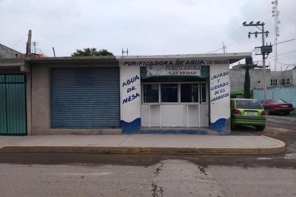 Foto de casa en venta en duraznos 14, las brisas, acolman, méxico, 10031307 No. 02