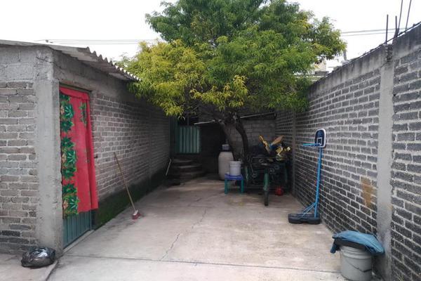 Foto de casa en venta en duraznos 14, las brisas, acolman, méxico, 10031307 No. 06