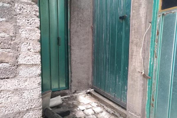 Foto de casa en venta en duraznos 14, las brisas, acolman, méxico, 10031307 No. 13