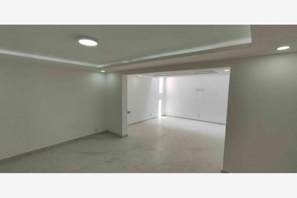 Foto de casa en venta en duraznos 58, paseos de taxqueña, coyoacán, df / cdmx, 0 No. 06