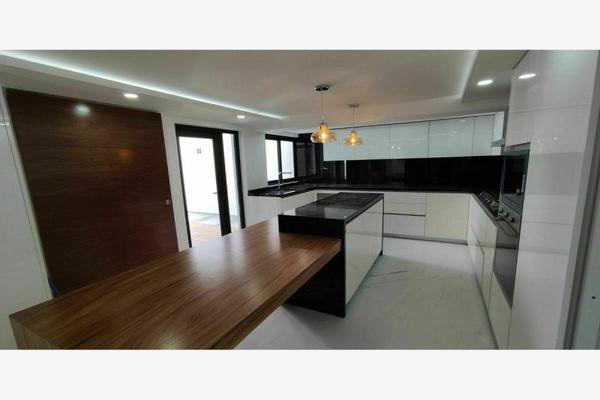 Foto de casa en venta en duraznos 58, paseos de taxqueña, coyoacán, df / cdmx, 0 No. 08