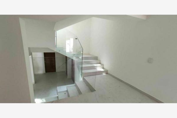 Foto de casa en venta en duraznos 58, paseos de taxqueña, coyoacán, df / cdmx, 0 No. 11