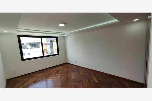Foto de casa en venta en duraznos 58, paseos de taxqueña, coyoacán, df / cdmx, 0 No. 15