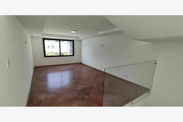 Foto de casa en venta en duraznos 58, paseos de taxqueña, coyoacán, df / cdmx, 0 No. 18