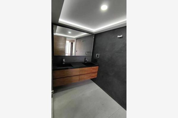 Foto de casa en venta en duraznos 58, paseos de taxqueña, coyoacán, df / cdmx, 0 No. 21