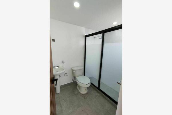 Foto de casa en venta en duraznos 58, paseos de taxqueña, coyoacán, df / cdmx, 0 No. 22