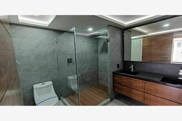 Foto de casa en venta en duraznos 58, paseos de taxqueña, coyoacán, df / cdmx, 0 No. 25