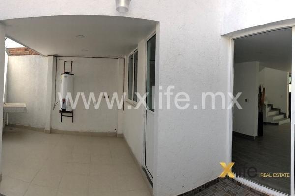 Foto de casa en venta en duraznos, esquina chabacanos , mirador santa rosa, cuautitlán izcalli, méxico, 8853021 No. 06