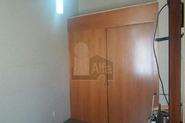 Foto de casa en venta en duraznos, santa maria cuautepec, 54949 fuentes del valle, méx., mexico , santa maría cuautepec, tultitlán, méxico, 12109050 No. 14