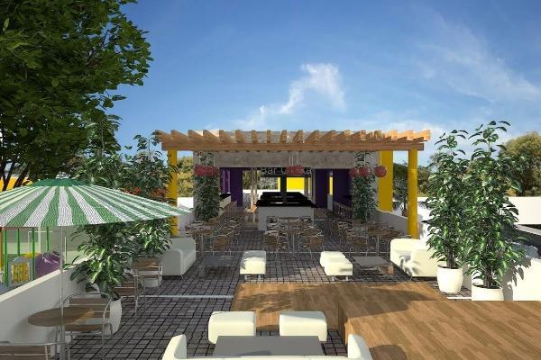 Foto de terreno habitacional en venta en  , dzemul, dzemul, yucatán, 14028548 No. 02