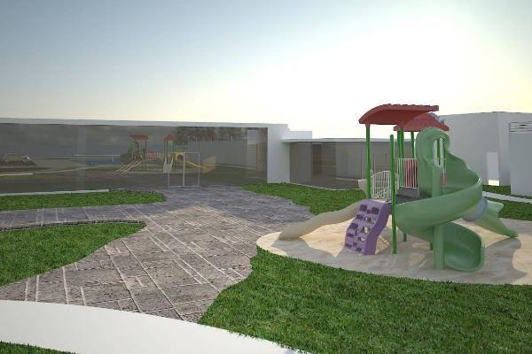 Foto de terreno habitacional en venta en  , dzemul, dzemul, yucatán, 14028548 No. 03