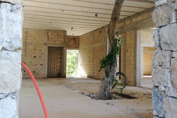 Foto de casa en venta en  , dzibilchaltún, mérida, yucatán, 14038860 No. 09