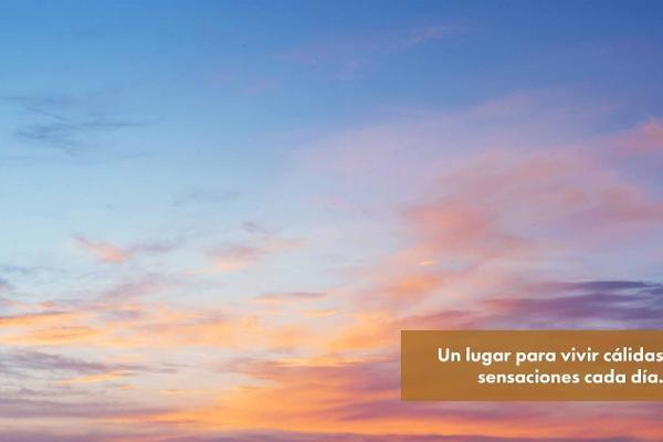 Foto de casa en venta en  , dzibilchaltún, mérida, yucatán, 5683595 No. 05