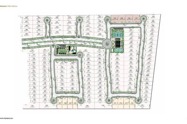 Foto de casa en venta en  , dzibilchaltún, mérida, yucatán, 5683595 No. 07