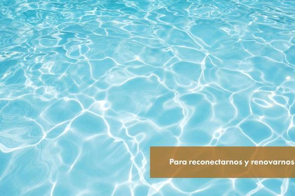 Foto de casa en venta en  , dzibilchaltún, mérida, yucatán, 5683595 No. 08