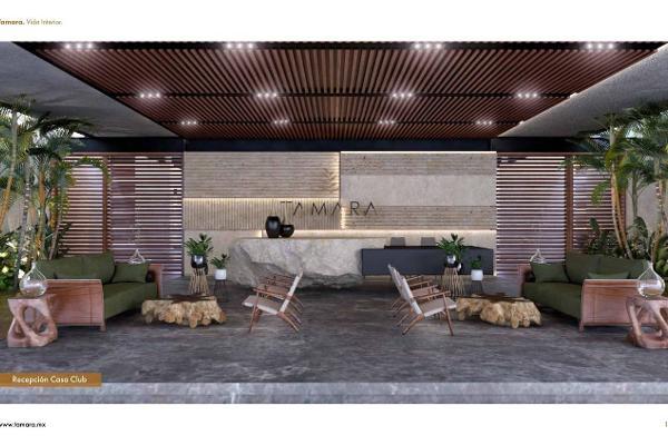 Foto de casa en venta en  , dzibilchaltún, mérida, yucatán, 5683595 No. 13
