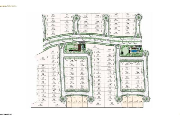 Foto de casa en venta en  , dzibilchaltún, mérida, yucatán, 5683595 No. 14
