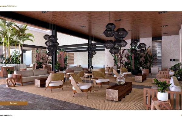 Foto de casa en venta en  , dzibilchaltún, mérida, yucatán, 5683595 No. 16